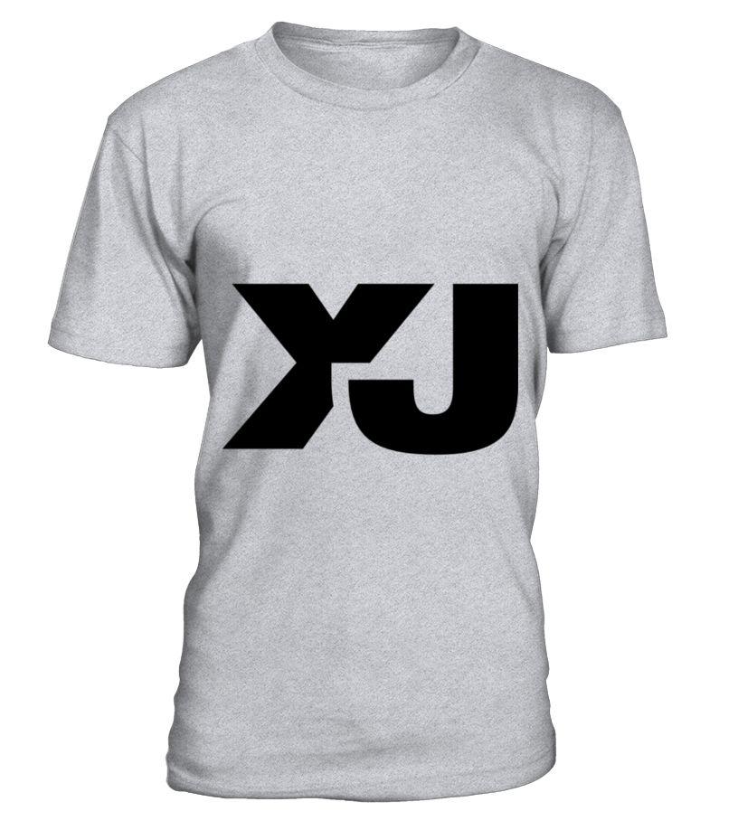 Jeep Cherokee Xj T Shirt Chef Shirt Chef Mug Chef Gifts Chef
