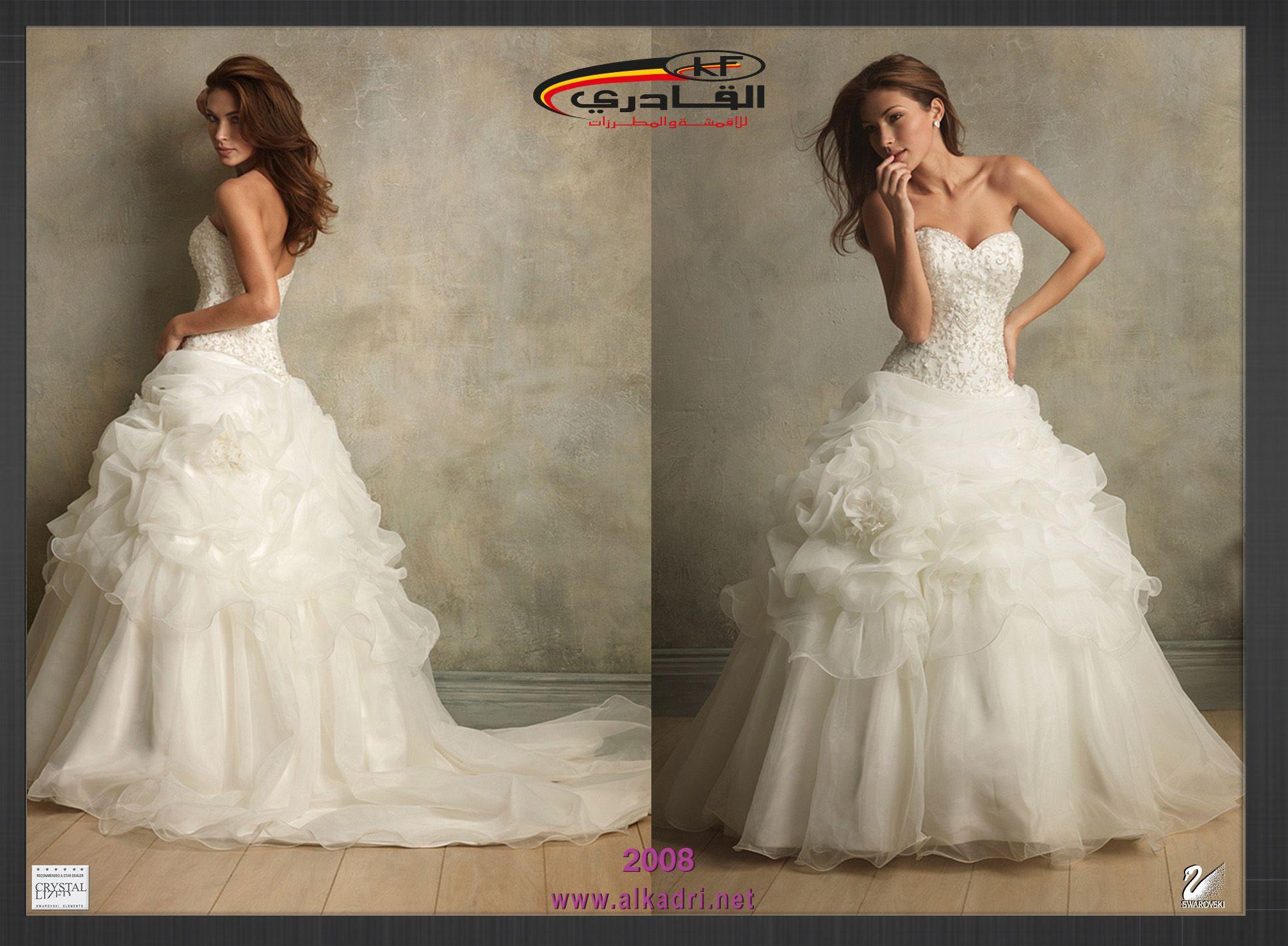 Https Www Facebook Com Alkadriforcouture Haute Coutre Collection Yemen Sana A Gamal St Tel 967 1 498 140 Dresses Wedding Dresses Mermaid Wedding Dress