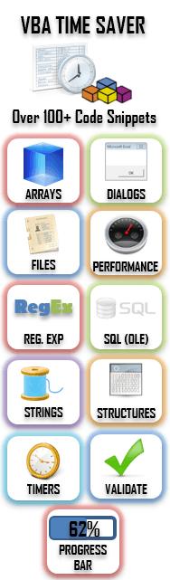 Excel Worksheets Tutorial Vba Activesheet Vs Worksheets Coding Excel Hacks Excel Macros