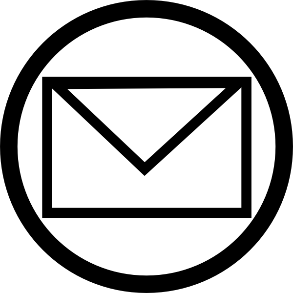 Resultado de imagen de logo e-mail