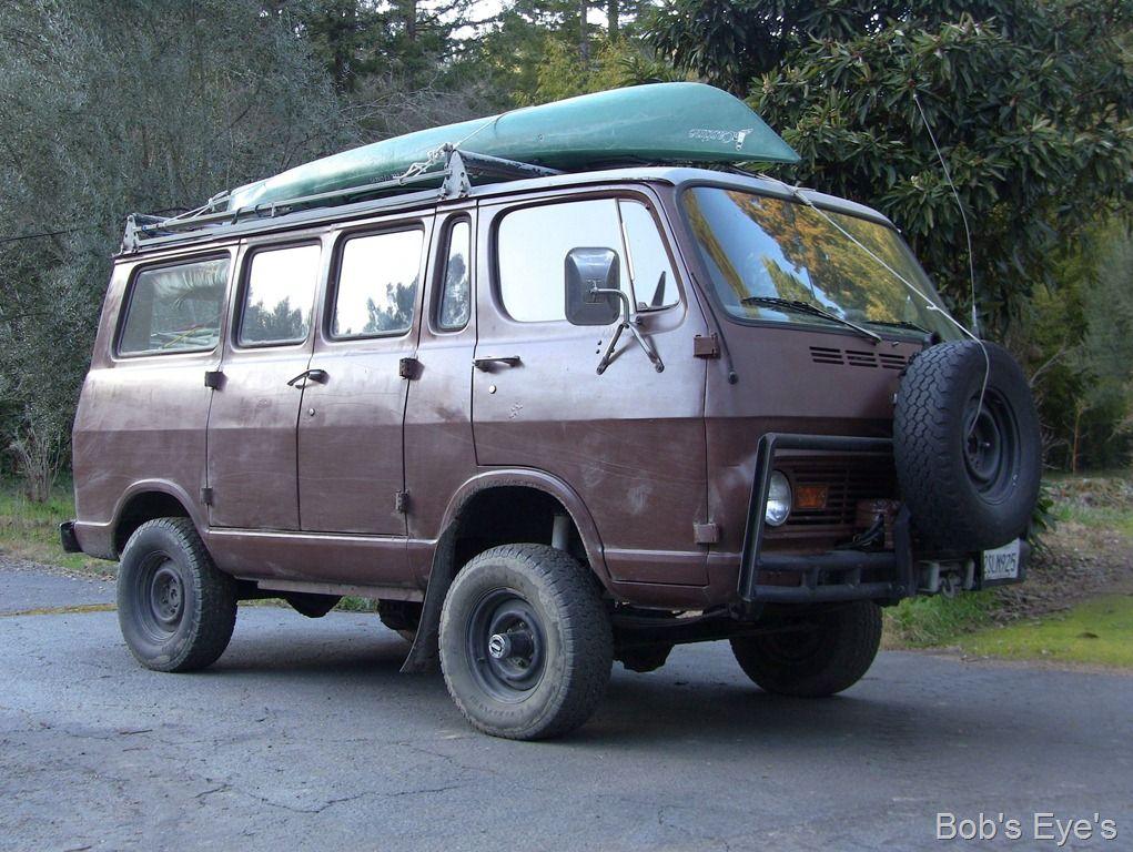 old vans sale > OFF72% Discounts