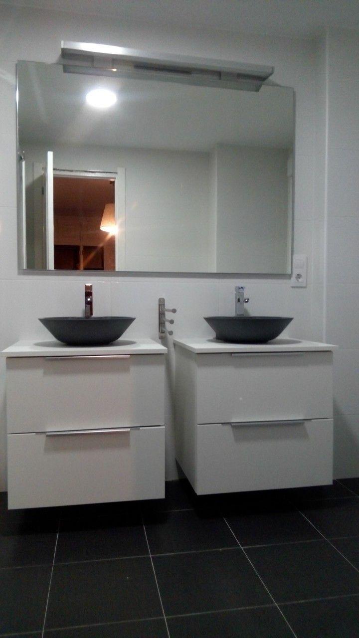 Accesorios De Cuarto De Baño En Bricor  seattle