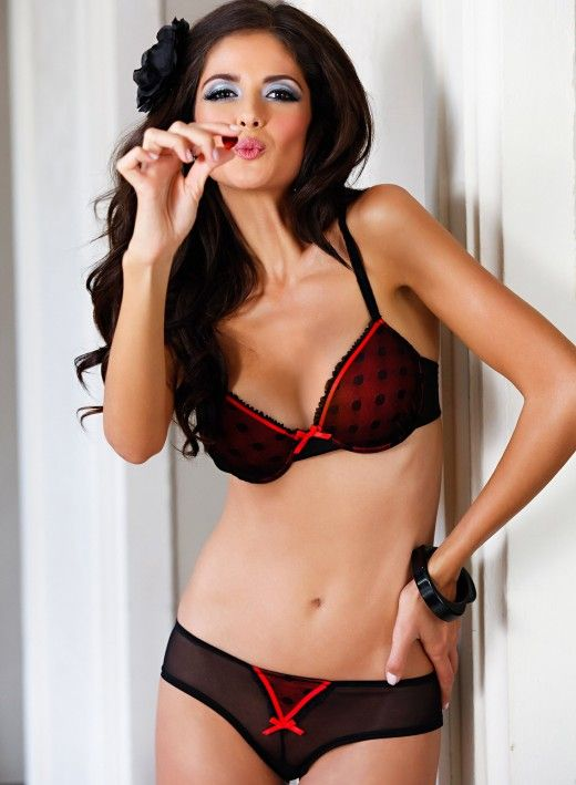 Video sexo Roccaforte