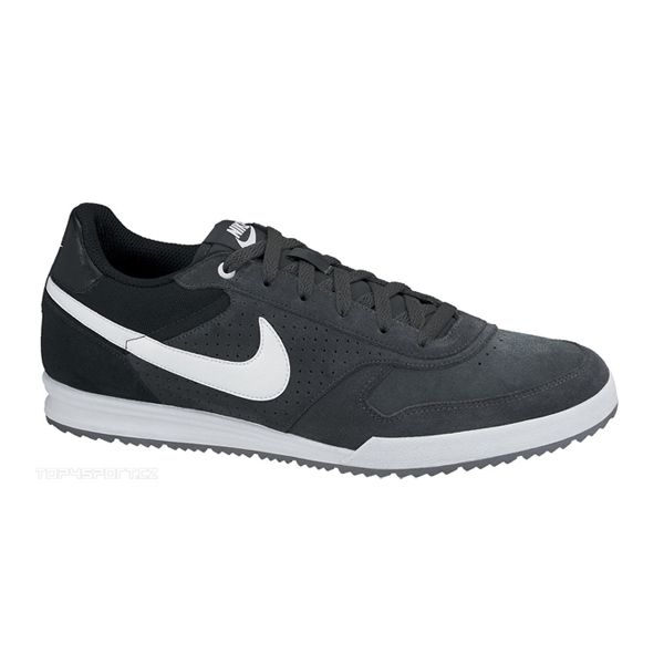 Ready Stock Sepatu Nike Zoom Pegasuz New Model Idr Harga 350 000 Include Box Size 36 37 38 39 40 41 Buat Nike Nike Zoom Casual Boots