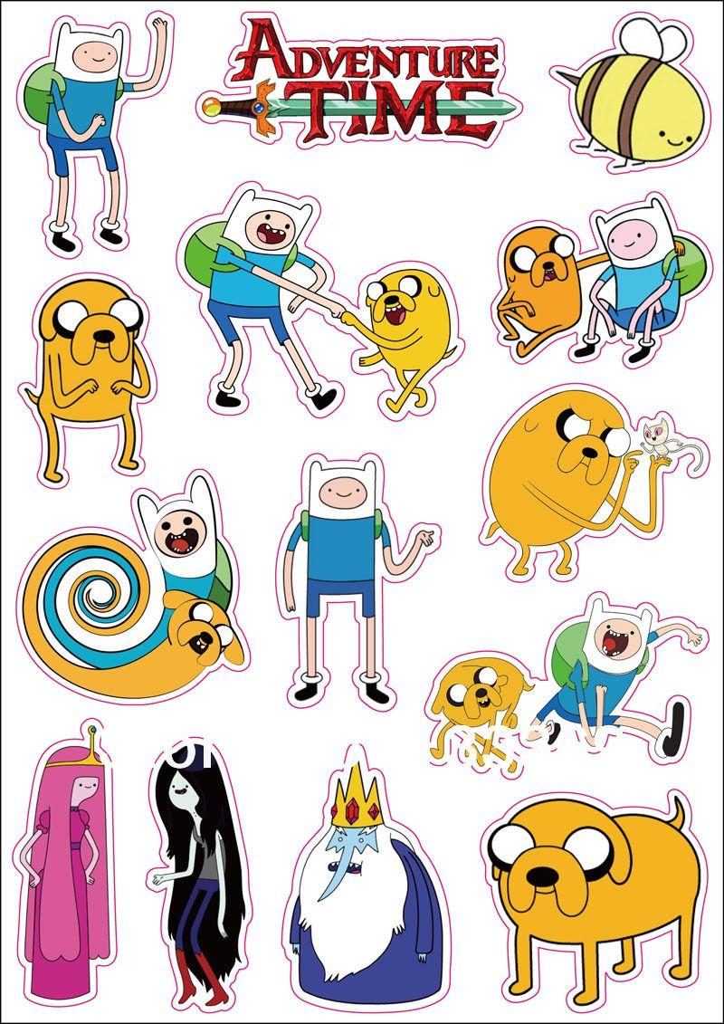 Finn Adventure Time Aesthetic