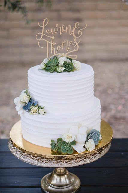Flour And Flower Designs Idées De Mariage En 2019 Gateau