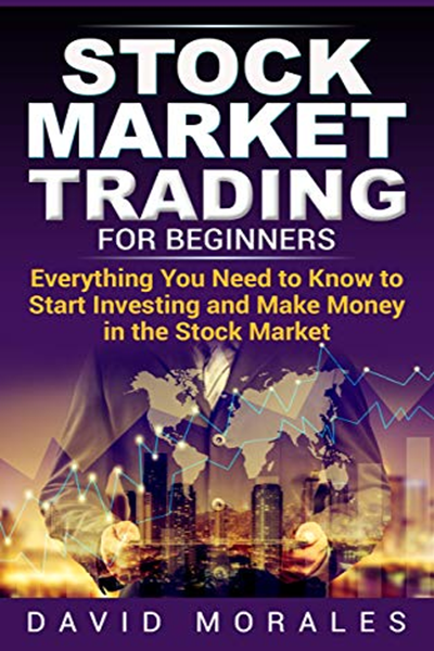 Stock Market Investing For Beginners Everything You Need