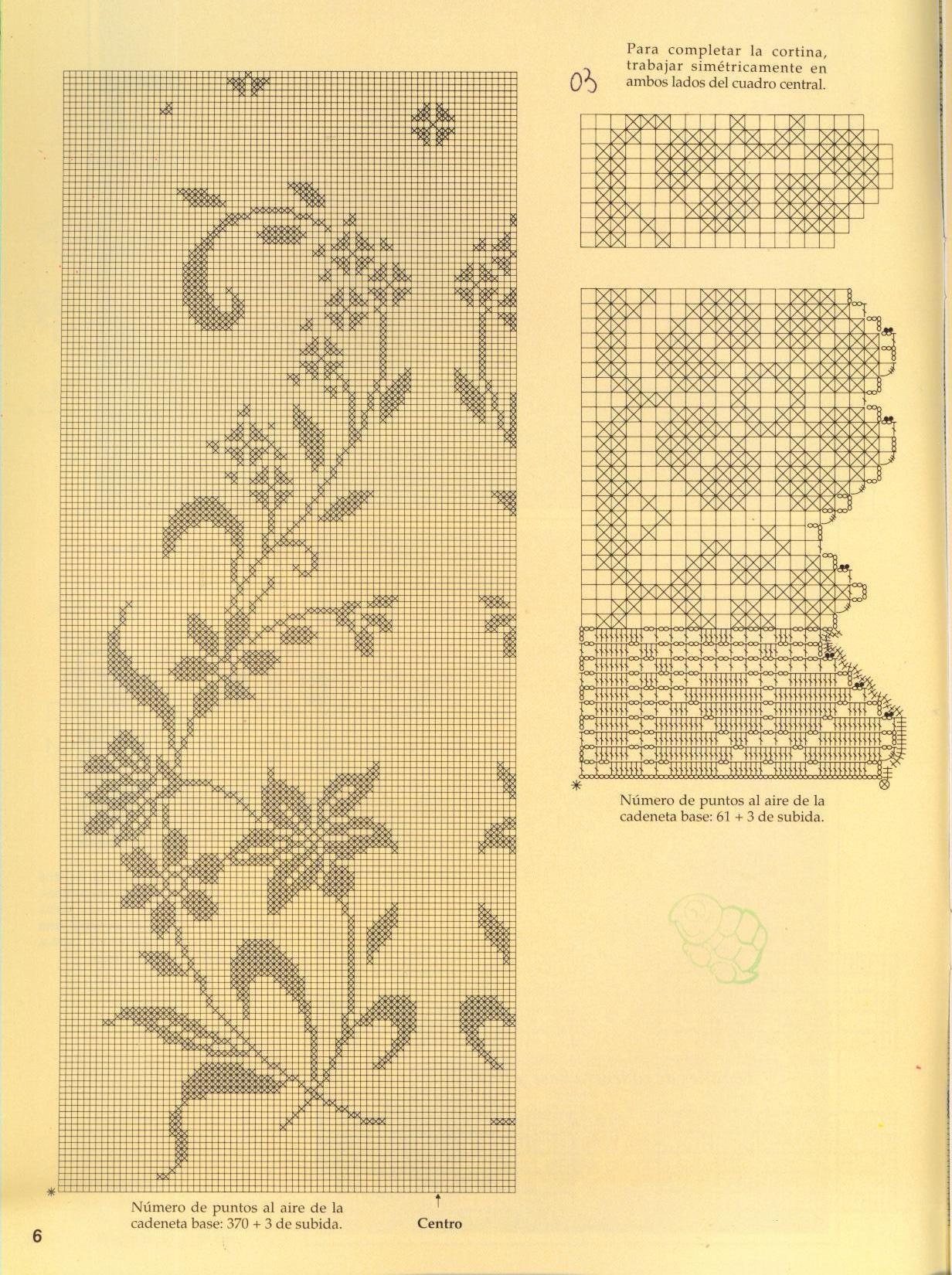 Green curtains crossword - Imgbox Fast Simple Image Host Crochet Curtainscrosswordfilet