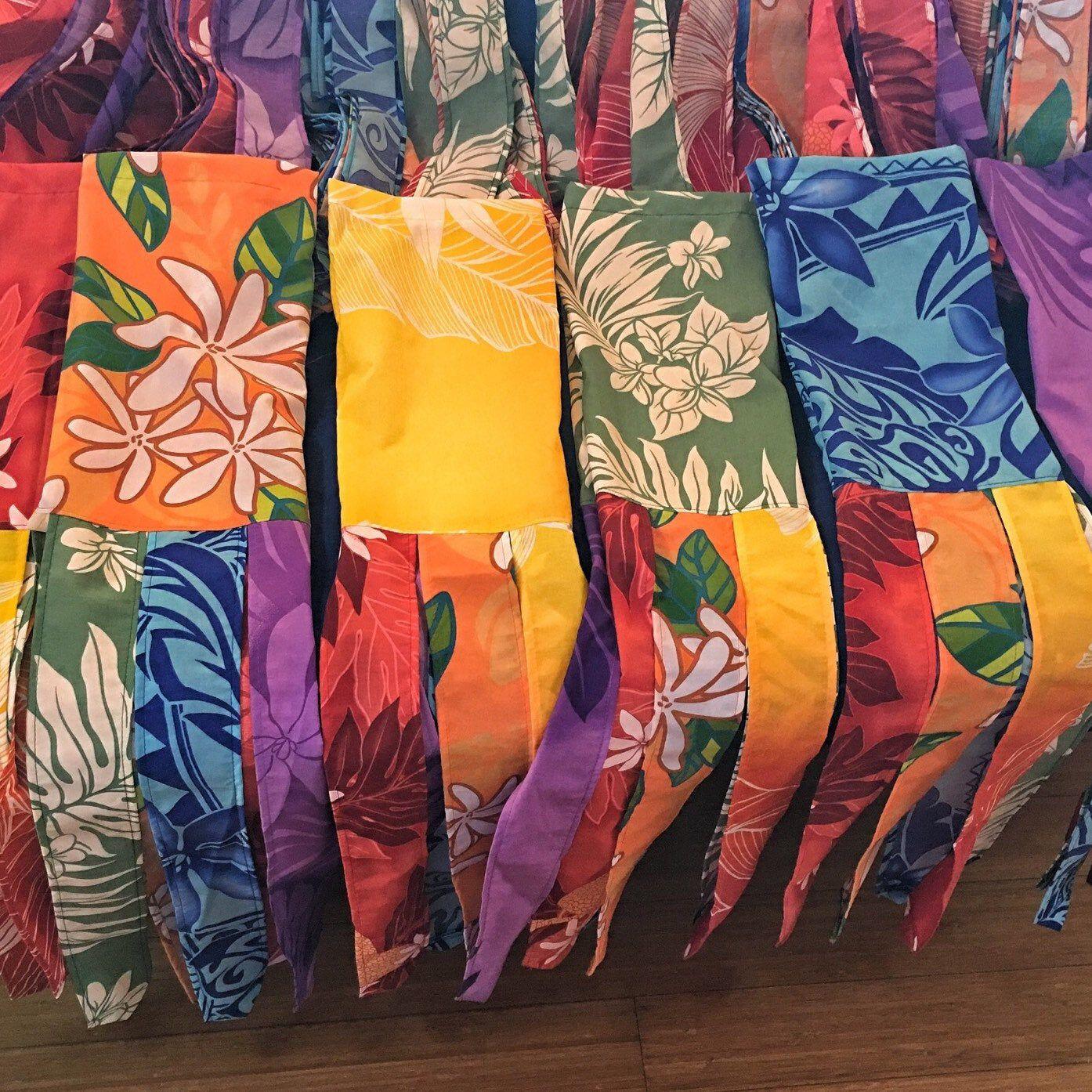 #aloha #alohathursday #alohatherapy #alohavibes #alohafabric #alohaspirit #madewithaloha #alohaaina #alohastate #alohadecor #alohalife #alohanation #alohaarmy #aloharevolution #alohashirt #alohacollection #alohafamily #alohawindsock #alohawindsocks #etsy