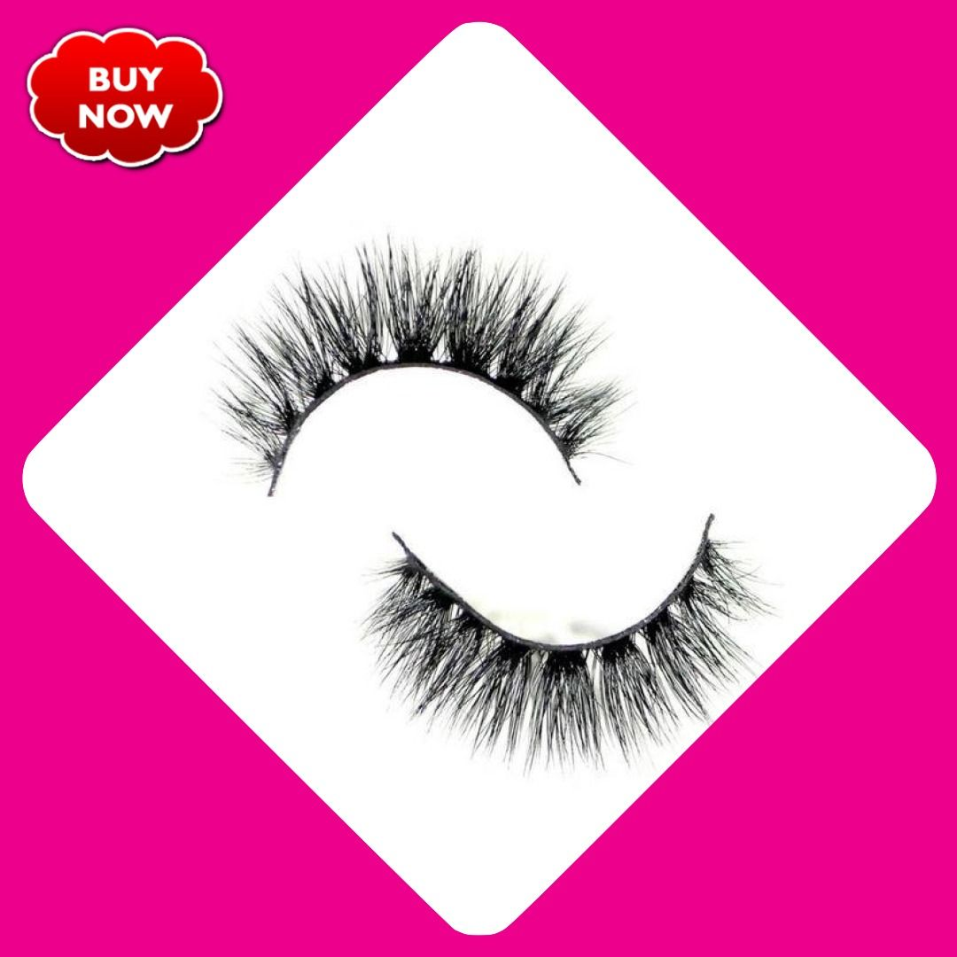 8ca5c612a37 Chloe 3D Mink Lashes #colorwig #humanhair #frontal #RawIndian #SewIn  #bodywave #wavy #hairlength #Malaysian #Hairextensions