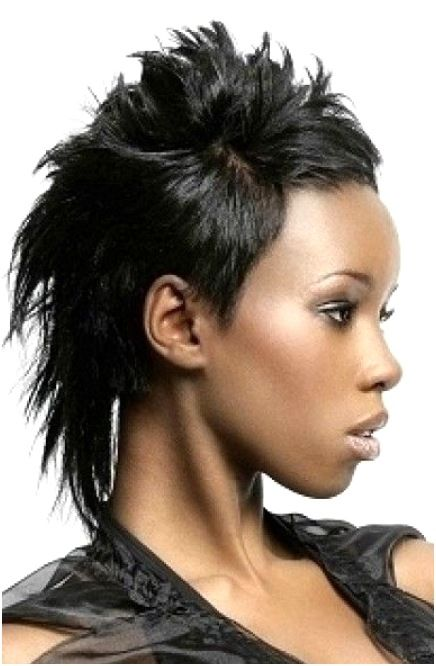 10 Easy Hairstyles For Short Hair That Will Rock Y