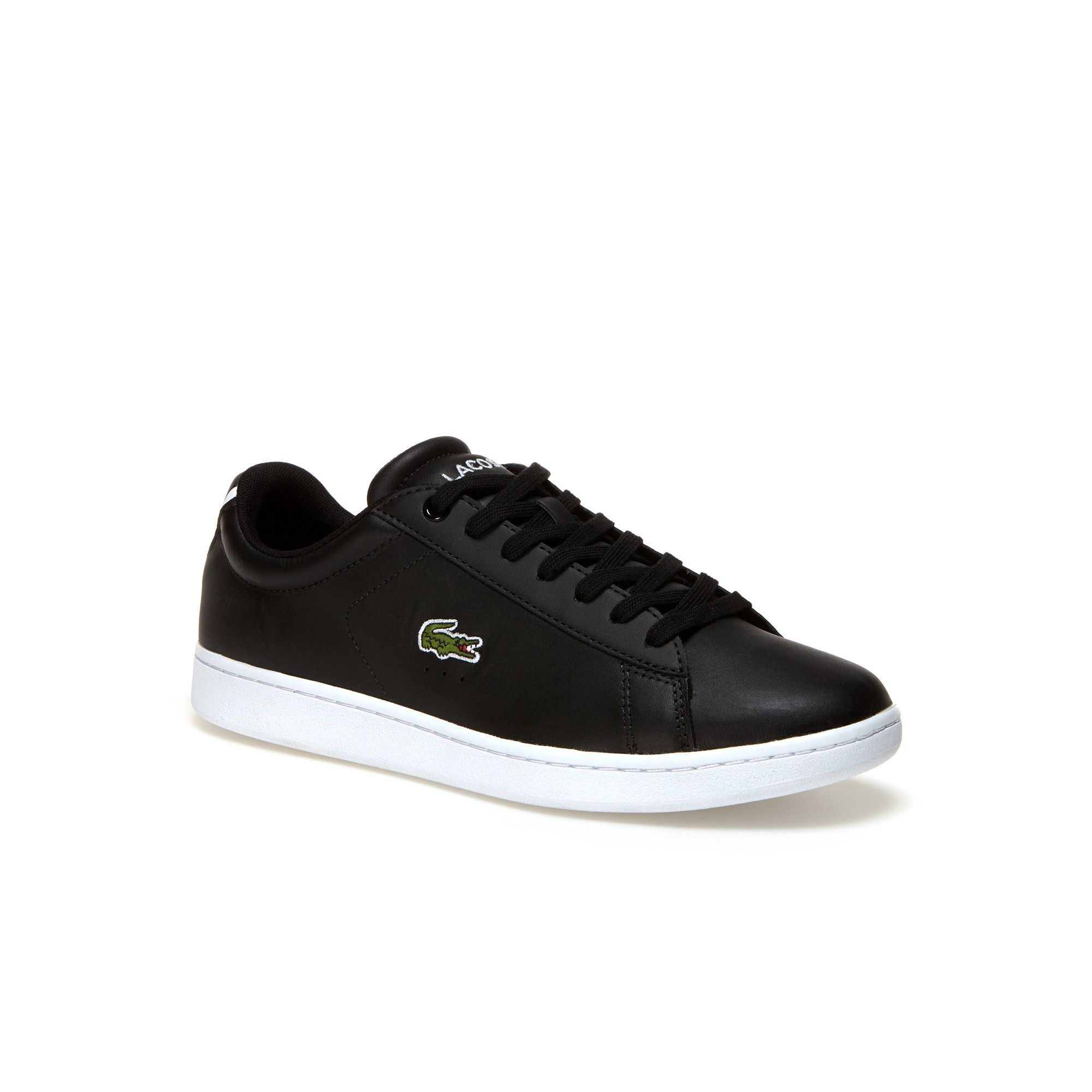 Lacoste shoes women