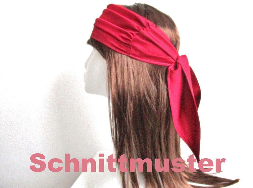 die besten 25 haarband damen ideen auf pinterest haarband f r kurze haare kurze haare. Black Bedroom Furniture Sets. Home Design Ideas