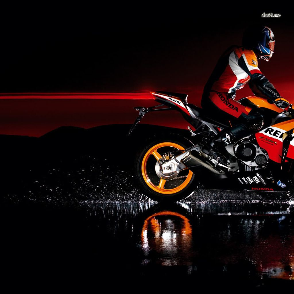 Honda Repsol Wallpaper Motorcycle Motorcycle Wallpaper Honda