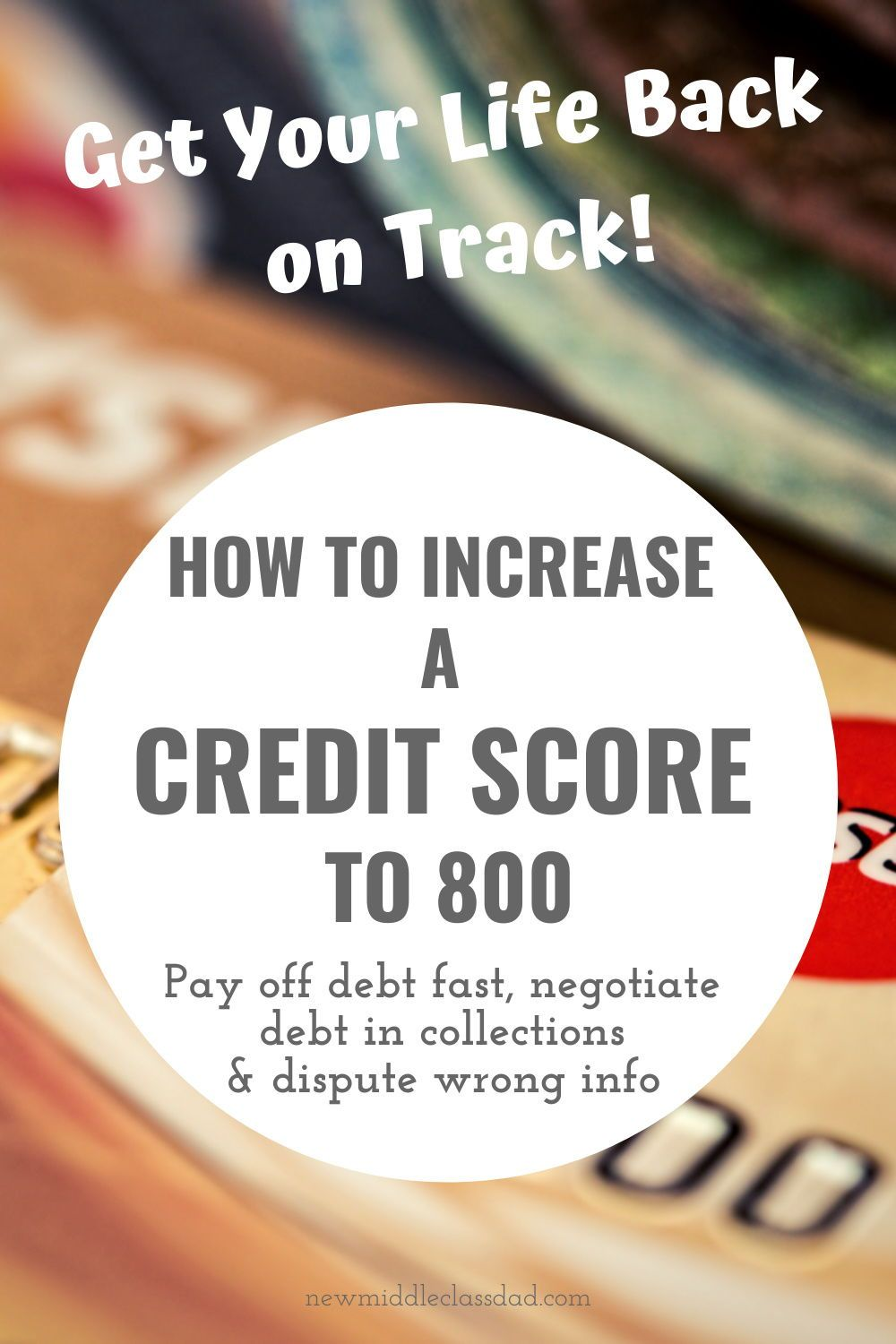 Pin On Credit Score Credit Building Credit Cards