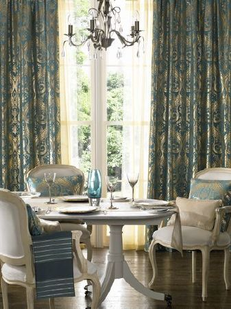 finish patterned eyelet depointeenblanc lined charcoal for prepare curtain com jacquard intended ring top gold curtains black