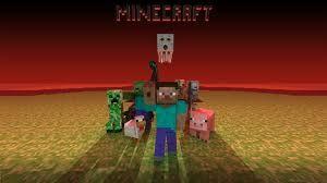 minecraft.minercraft