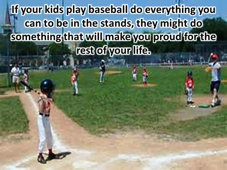 Pin by Jonathan Cantu on Sports Play baseball, Kids