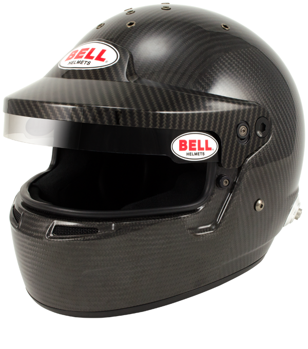 The All New Hp5 Touring Is Intended For Racers In Closed Car Environments Who Use An External Cooling System Not Included And W Helmet Racing Helmets Touring