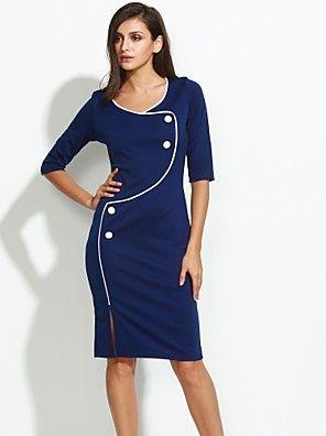 b31d039cd21 Cheap Plus Size Dresses Online