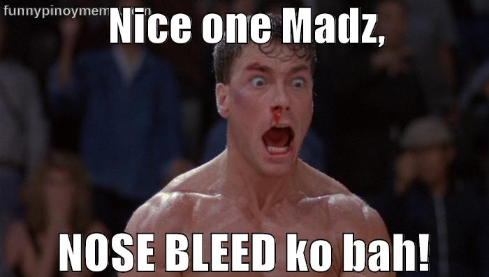 Funny Memes Tagalog 2013 : Meme funny pinoy meme tagalog memes pinterest tagalog