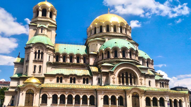 Quick-Travel-Guide-to-Visiting-Sofia