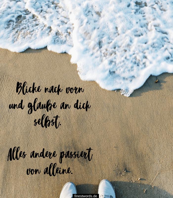 23 Sprüche und Wünsche für die Zukunft - finestwords.de