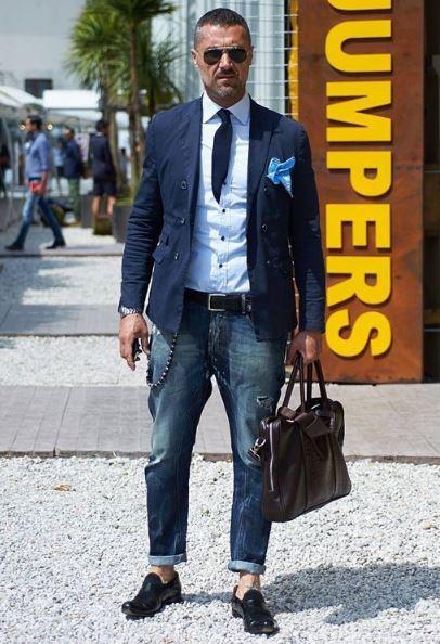 45979f71f INSTAGRAM TOP 5 | Where is my tie? Blog moda hombre, blog moda ...