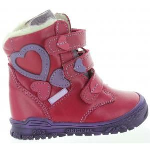 High tops walking shoes for kids with fallen arches | Kid ...