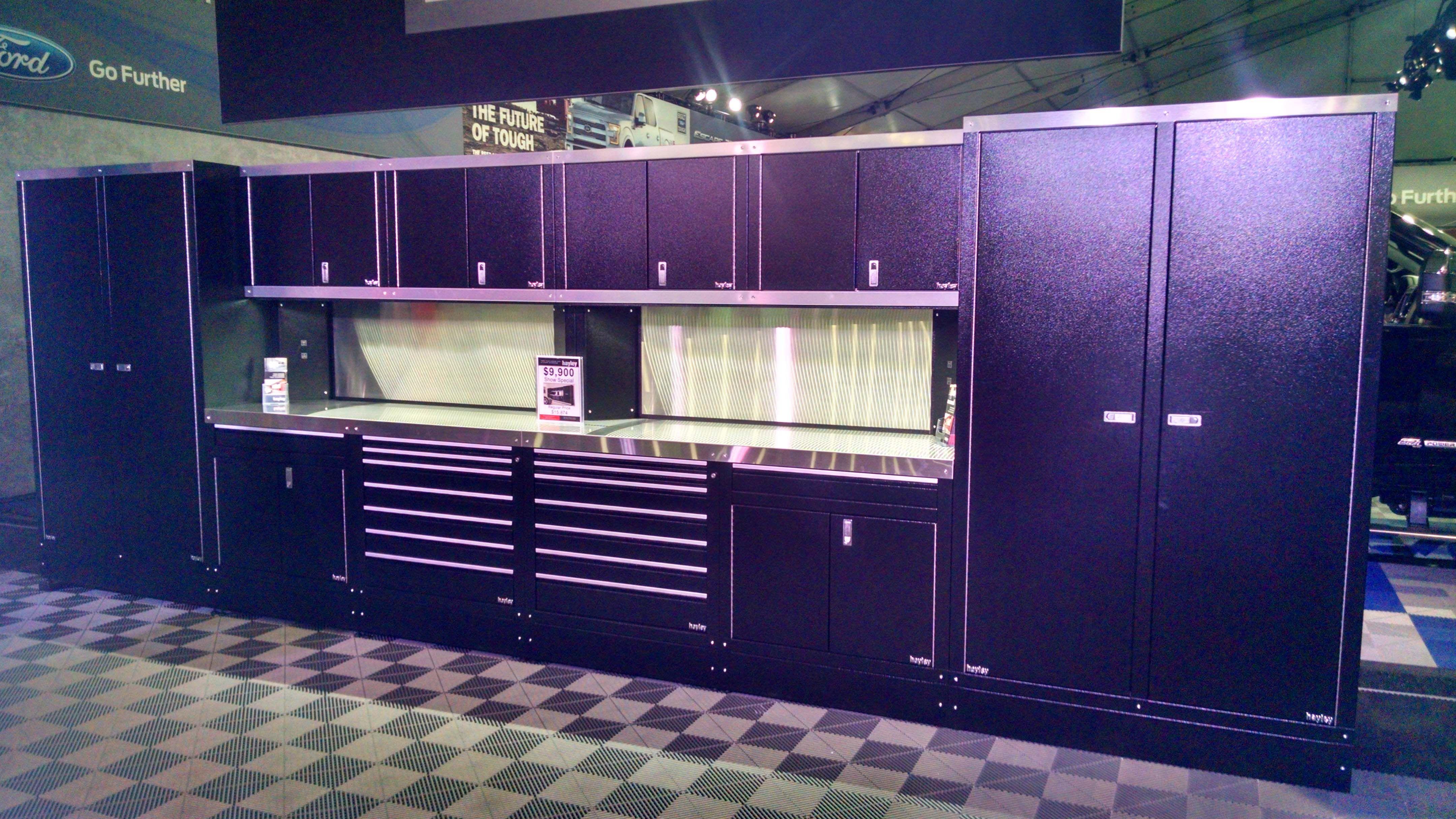 Pin By Troy Harms On Garage Locker Storage Home Decor Decor
