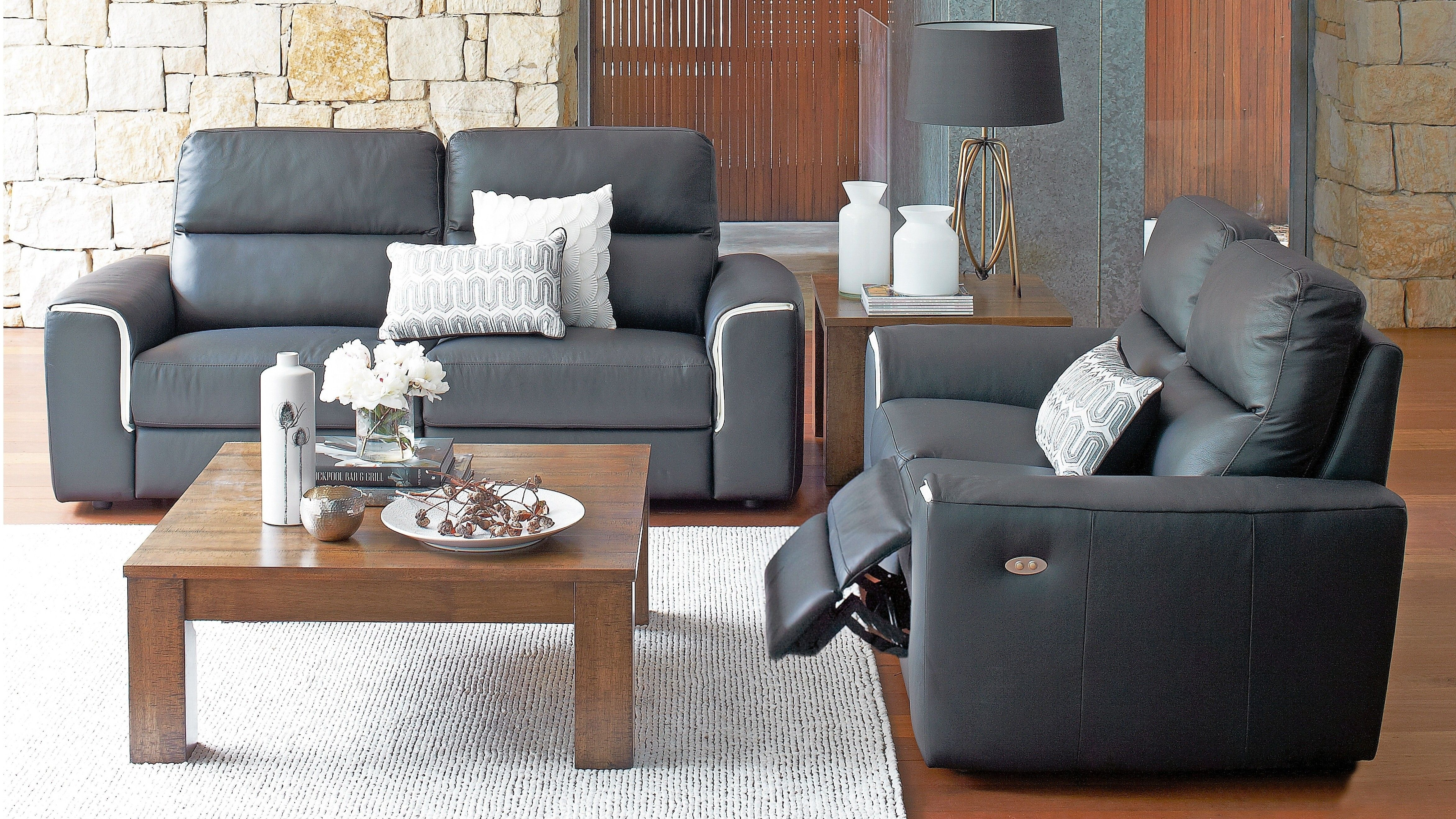 furniture home ideas new store wonderful wonderfull to stores design reno nv