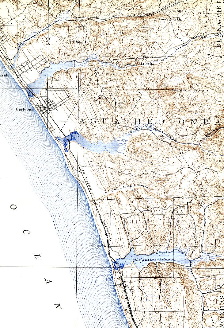 Topographical Map of CA oceanside | Maps | Map, Topographic ... on barstow california map, riverside california map, oxnard california map, ocotillo wells california map, catalina island california map, san nicolas island california map, glendora california map, mountain view california map, oceanside mapquest, san diego california map, stockton california map, palm springs california map, french valley california map, orange california map, canoga california map, camp pendleton california map, grossmont california map, long island california map, loyalton california map, saratoga springs california map,