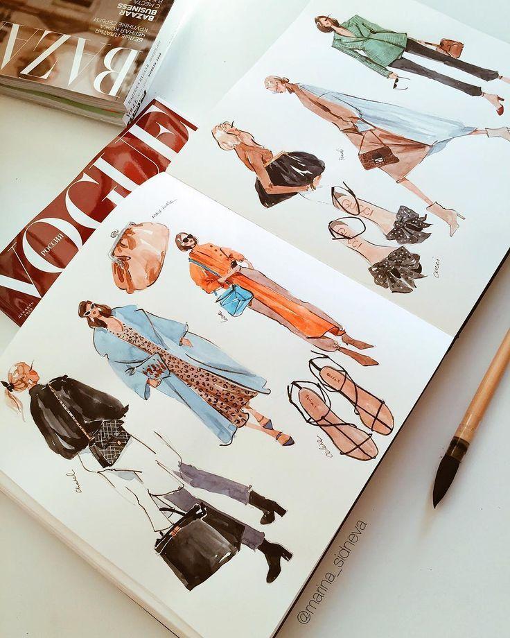 Photo of – ##ilustration – My Zeichnung Blog