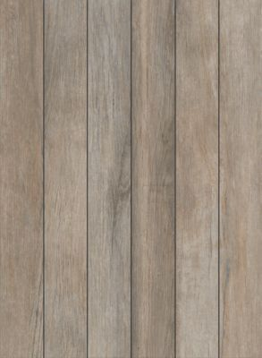 Mohawk Flooring S Stage Pointe Tile In Stormy Gray Tile