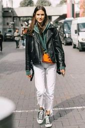 Best Designer Crossbody Bags to Invest In Best Designer Crossbody Bags to Invest In Street Style