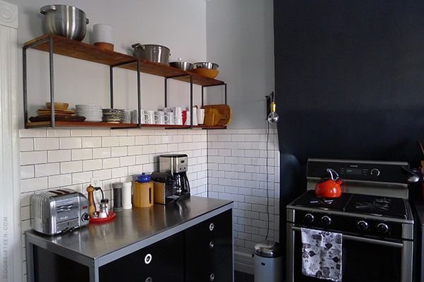 doorsixteen_kitchenreno_shelves4.jpg (600×400)