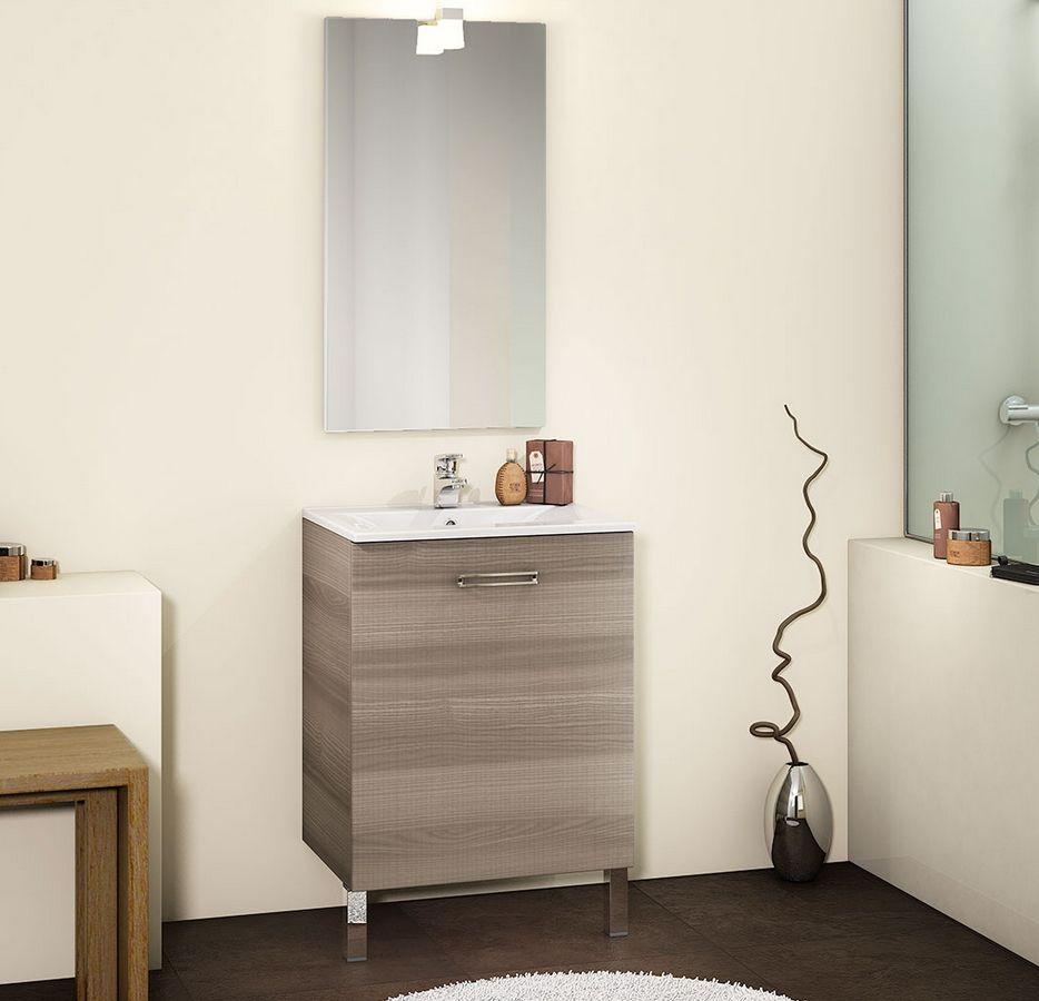 Vasque Sur Pied Avec Meuble Épinglé sur meuble salle de bain