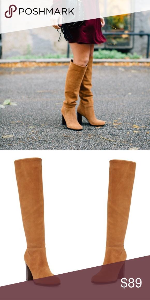 914bd1c05 Sam Edelman Victoria Slouch Boots Size 11 SAM EDELMAN VICTORIA SLOUCH BOOTS  DETAILS  amp  CARE