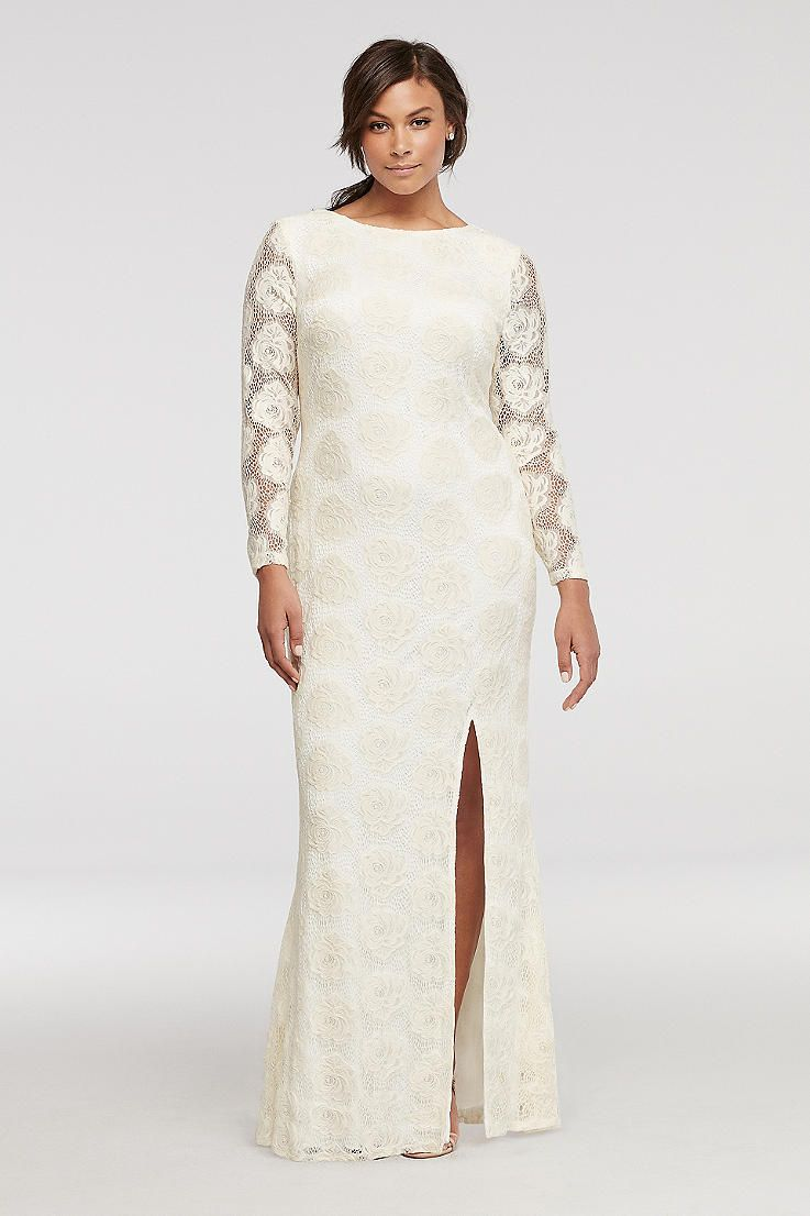 Davids Bridal Mother Of The Bride Plus Size Dresses Uk