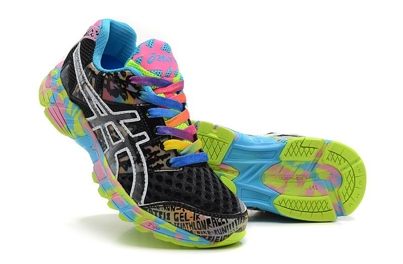 Best Tri Shoes Running