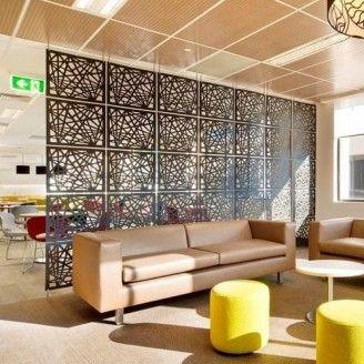 room divider panels ikea design precedents pinterest