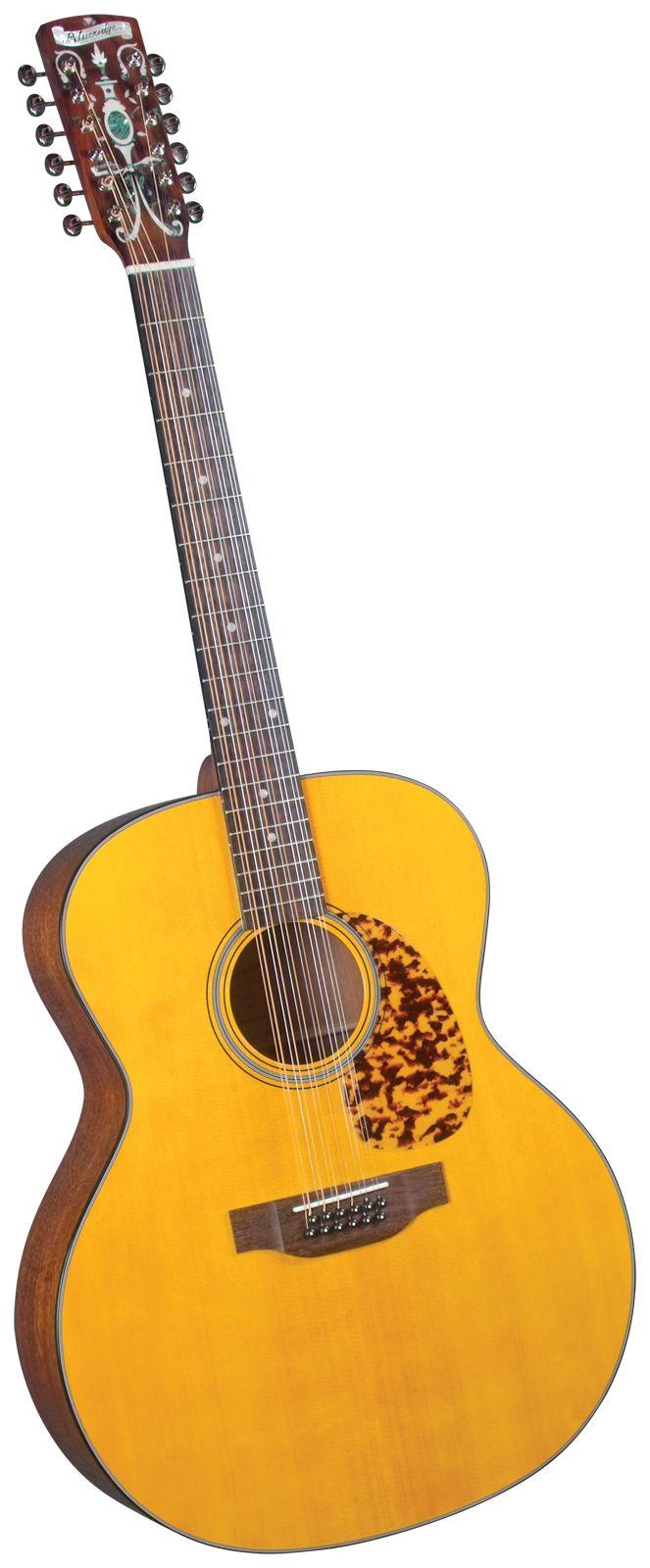 blueridge br 140 12 historic series jumbo 12 string guitar ooh mama likes acoustic guitar. Black Bedroom Furniture Sets. Home Design Ideas