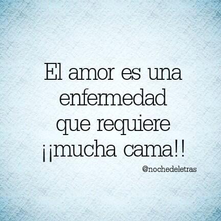 #frasedeldia #loveyou #instafrases #amor #pensamientos #laescrituraescultura #poemasdeamor #verso #followme