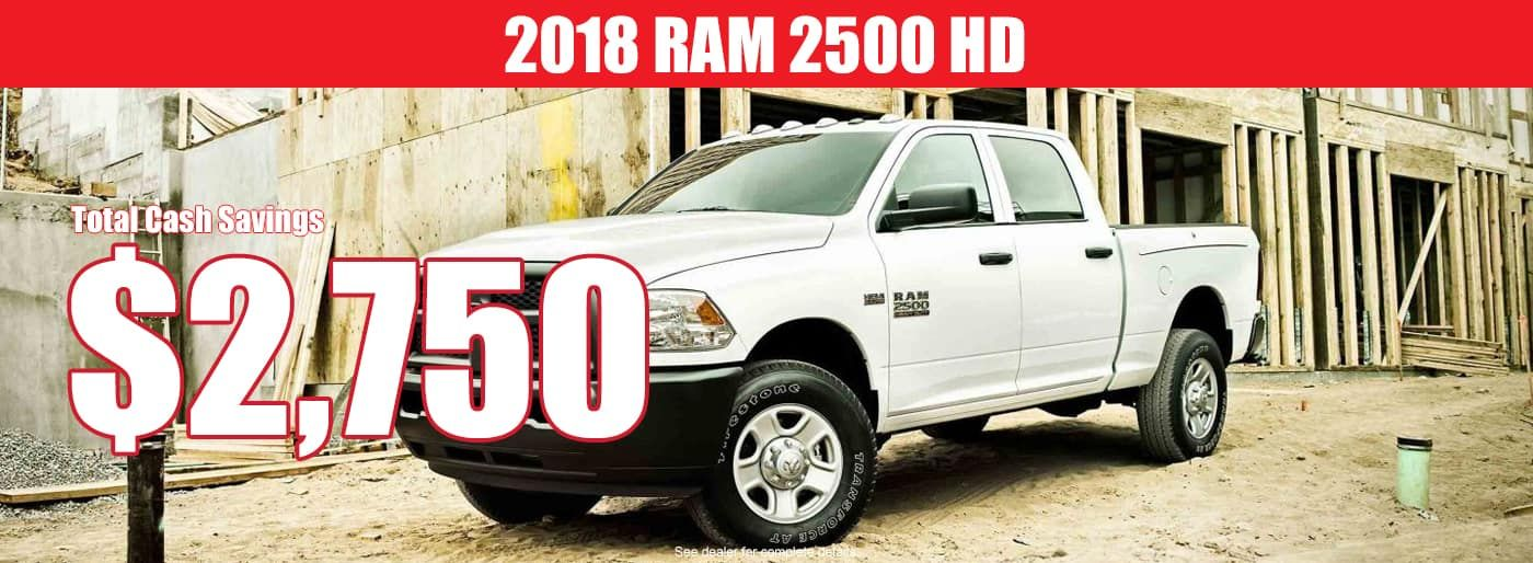 ... Chrysler Dodge Jeep U0026 RAM. If You Are In Need Of A New Work Truck In  Antioch, IL Contact Antioch
