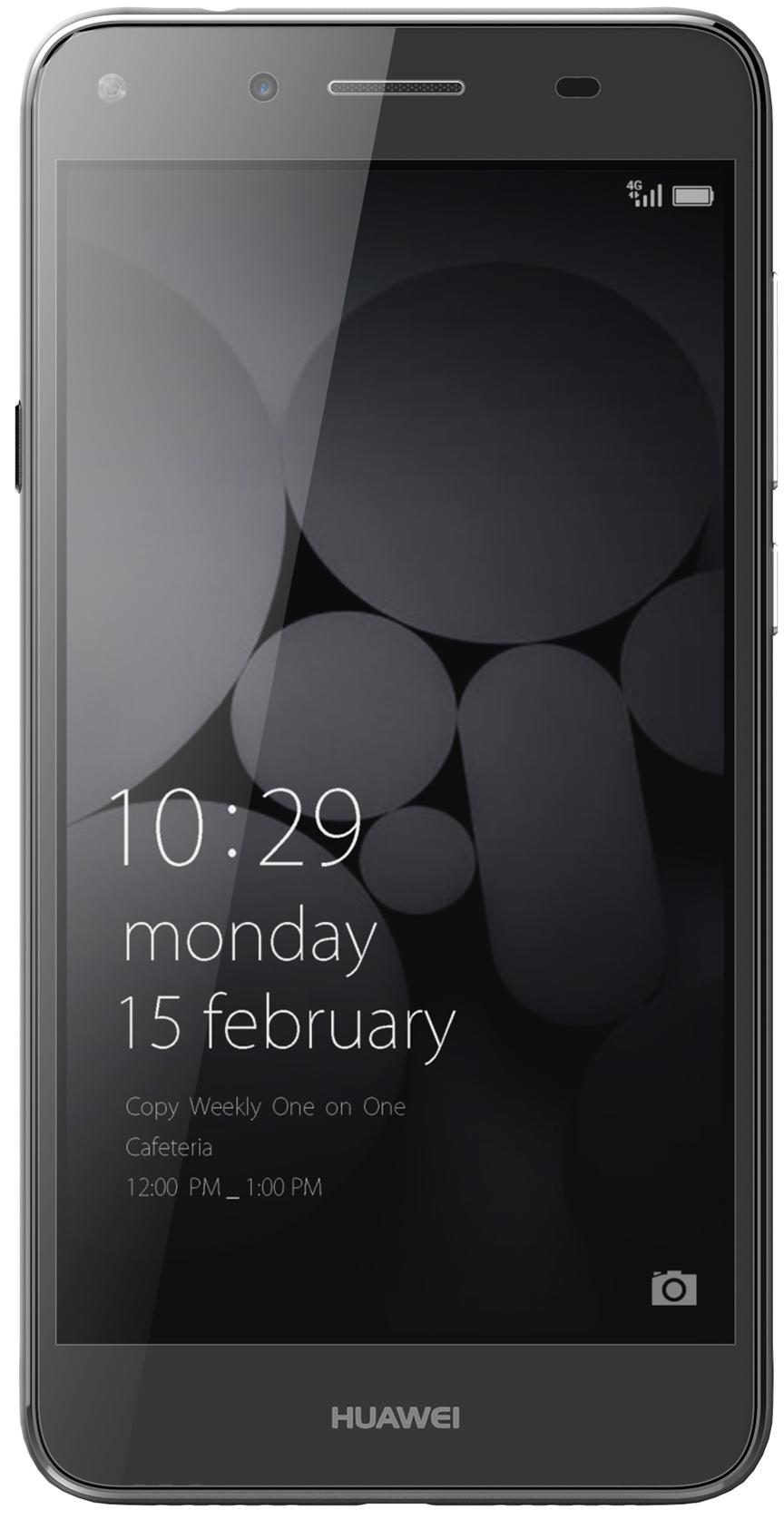 Huawei y5 ii un chollo de ltima generacin nuestros smartphones huawei y5 ii un chollo de ltima generacin fandeluxe Gallery