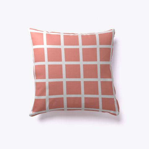 outdoor orange pillow nautical by pin cushion blue coral aqua porch pillows covers camp homeliving