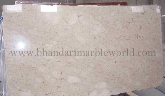 Perlato Chips Mareble Italian Marble Flooring Marble Price