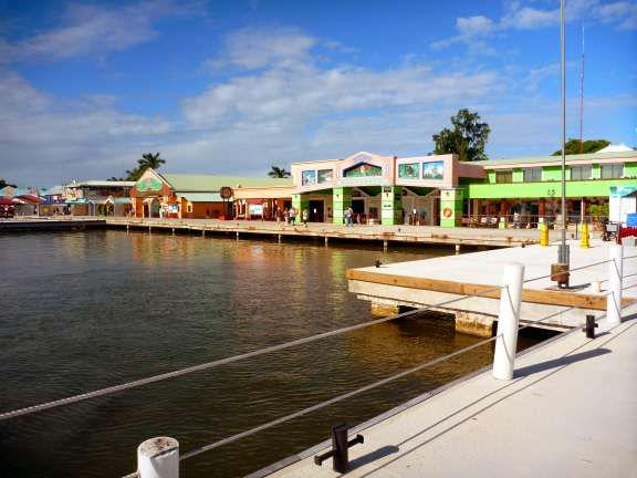 Belize Cruise Stories Belize Cruise Port Belize Cruise Belize City