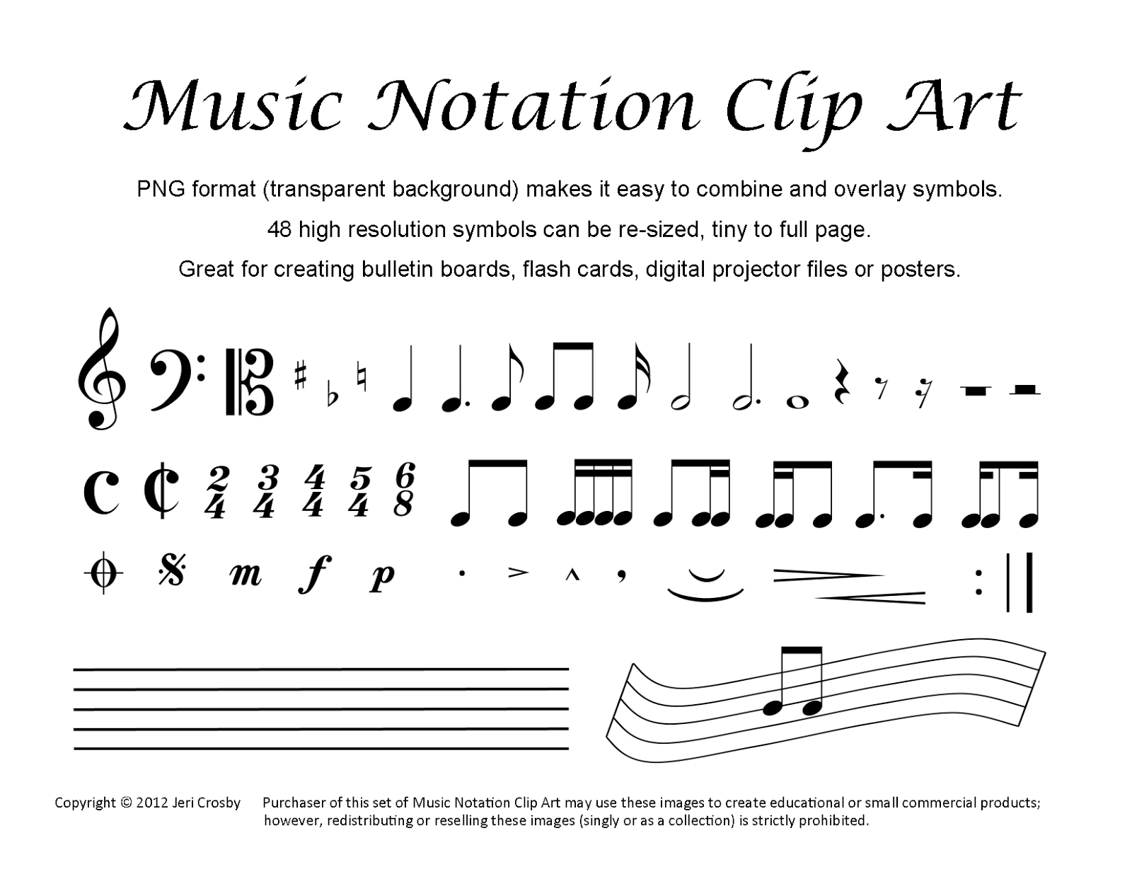 Mymusicalmagic Music Notation Solutions Note Able Font And Music
