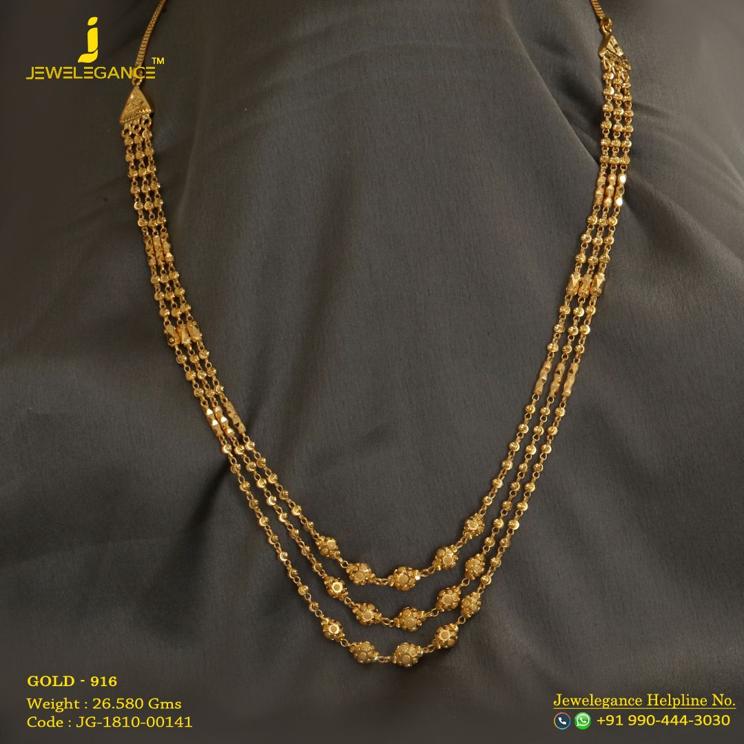 Gold premium design get in touch with us on mala